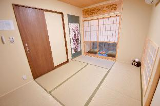 MAY guesthousekyoto