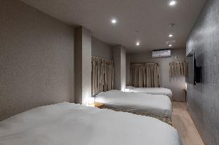 KYOTO comfortable stay for family.101
