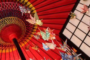 Saga-Arashiyama GUESTHOUSE RIN Nonomiyatei
