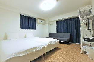 ✤Near Nijojo✤Close to the subway station♪Free wifi